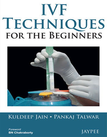 Book Published by Dr Pankaj Talwar