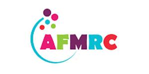 AFMRC