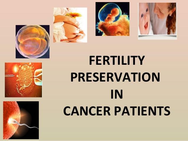 IVF specialist Dr. Pankaj Talwa
