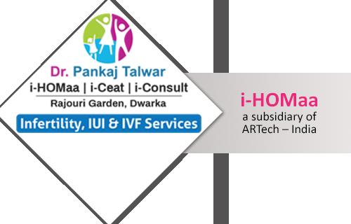 IVF Services Delhi
