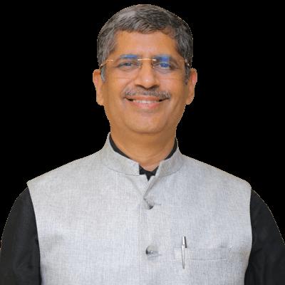 Dr Pankaj Talwar